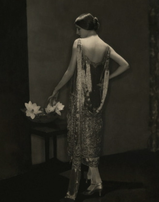 edward-steichen-vogue-february-1925
