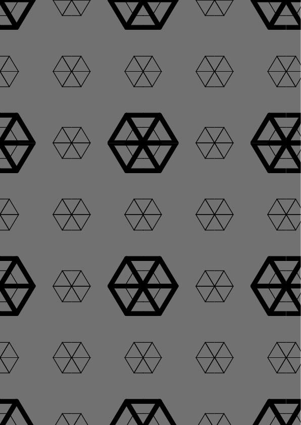 patroon 5