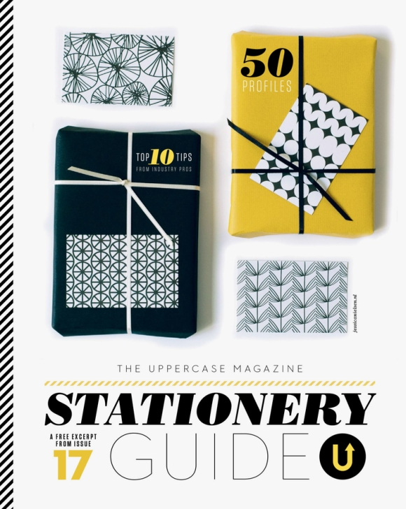 stationery-guide-cover